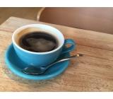 ハワイ発コーヒーカフェホール!