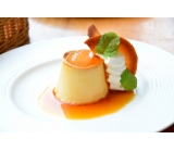 プリン・チーズケーキ・スイーツ販売!