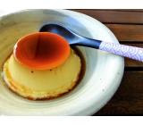 プリン・チーズケーキ菓子の販売!