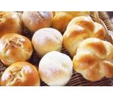 パン製造♪