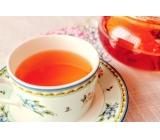 紅茶専門店の販売♪