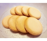 チーズケーキ・チョコ・洋菓子販売♪