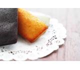 焼きたて・作りたて!ケーキ、フィナンシェ&焼菓子販売♪