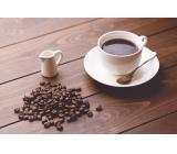 コーヒー豆販売♪