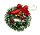 クリスマス&ニューイヤーリビング雑貨販売♪