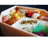 懐石弁当&和惣菜の調理・調理補助♪