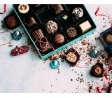 ベルギー発チョコレート&スイーツ販売♪