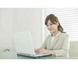 株式会社FIコンサルティングのアルバイト情報