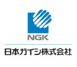 日本ガイシ株式会社のアルバイト情報