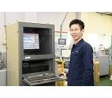 ナカバヤシ株式会社のアルバイト情報