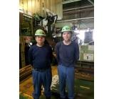 藤本産業有限会社のアルバイト情報