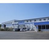 九州市光工業株式会社のアルバイト情報