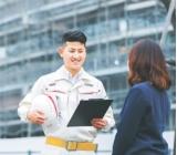 株式会社コプロ・エンジニアードのアルバイト情報