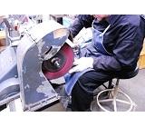 株式会社三輪製作所のアルバイト情報