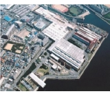 株式会社JFEメカフロント阪神のアルバイト情報