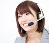 ヒューマンリソシア株式会社(首都圏)のアルバイト情報