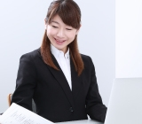 ヒューマンリソシア株式会社のアルバイト情報