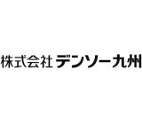 Fukuoka qadks