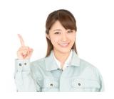 パーソル パナソニック ファクトリーパートナーズ株式会社のアルバイト情報