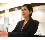 株式会社ニキスタッフサービスのアルバイト情報