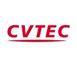 Cvtec logo
