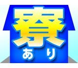 Kanji 04