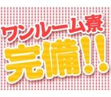 Ryokanbi1