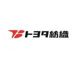 Toyotabosyoku logo