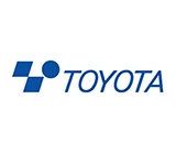 Toyotajidosyokki logo