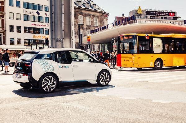 自動車大手3社がノキアのデジタル・マッピング・ビジネスの共同買収で合意