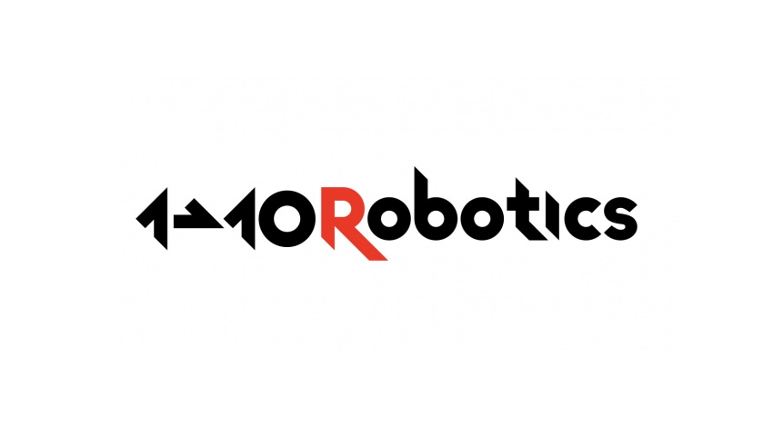 1-10HOLDINGS、最先端のコミュニケーションロボット用AIや会話エンジンを開発するロボットテクノロジー専門会社1-10Roboticsを設立