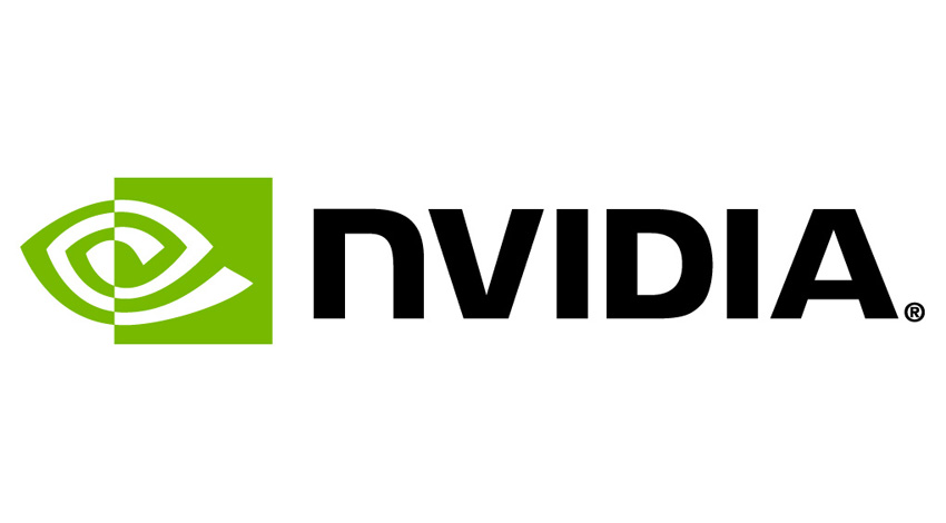 NVIDIA、Preferred Networksとディープラーニングにおいて技術提携
