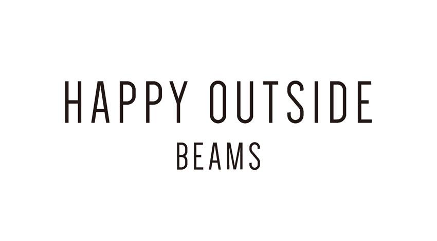 G's ACADEMY TOKYO、『HAPPY OUTSIDE BEAMS HACK』開催 HAPPY OUTSIDE × テクノロジーで 外遊びがもっと楽しくなるファッションを作ろう!