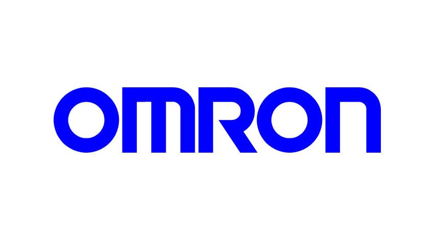オムロン、マシンオートメーションコントローラ形NJ101 データベース直結モデルを発売