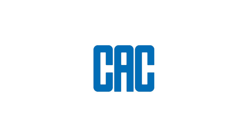 CAC Holdings、米国ベンチャー企...