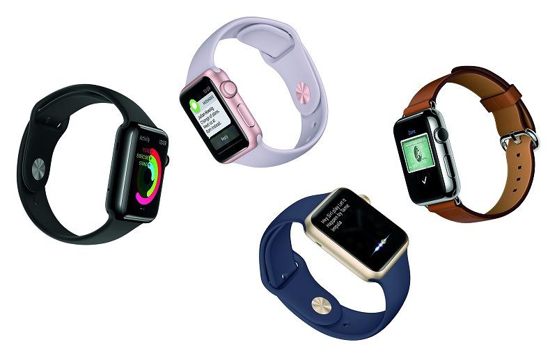 AppleWatch-Tumbles-4-Up-PRINT
