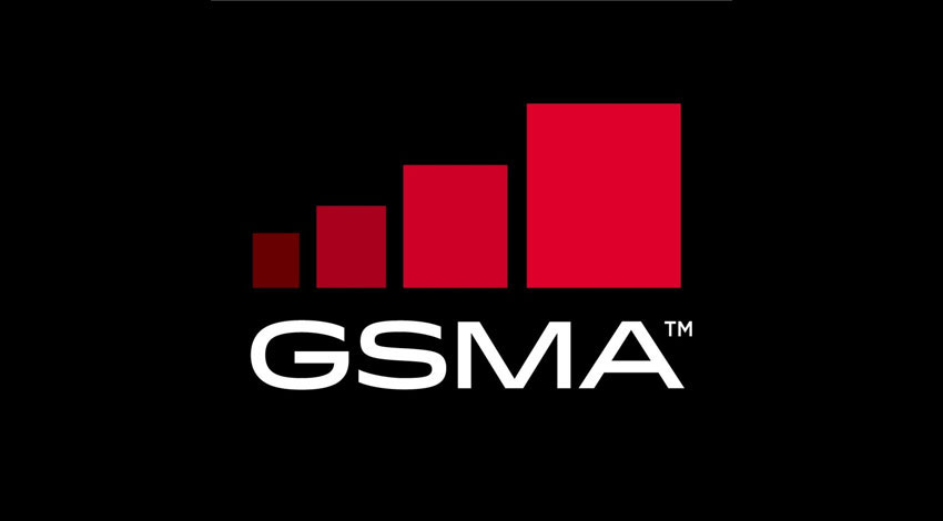 GSMA、世界の省電力広域市場の技術標準でモバイル通信業界が合意したことを歓迎