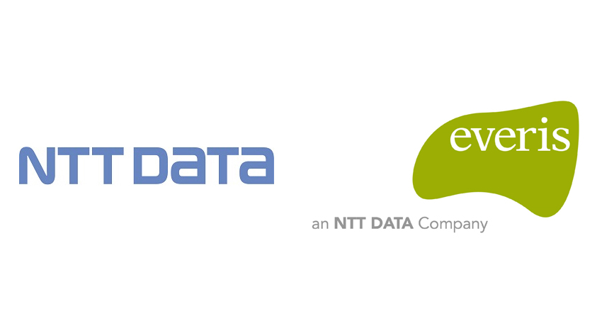 NTTデータとeveris、スマートICU提供へ向け、医療機関と共同でICU(集中治療室)向け医療データ分析ソリューションの開発に向けた実証実験を開始。