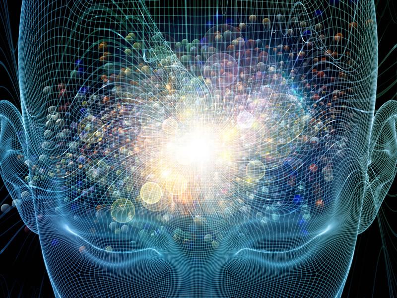 人工知能 機械学習