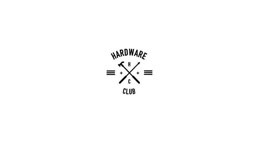 フランスのベンチャーキャピタルHardware Club、日本初の拠点を設置