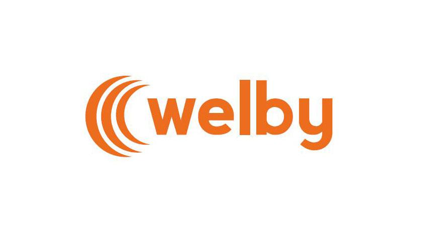 ウェルビーと大日本印刷が連携、服薬記録が自動取得可能になる患者向け自己管理(PHR) サービスを提供