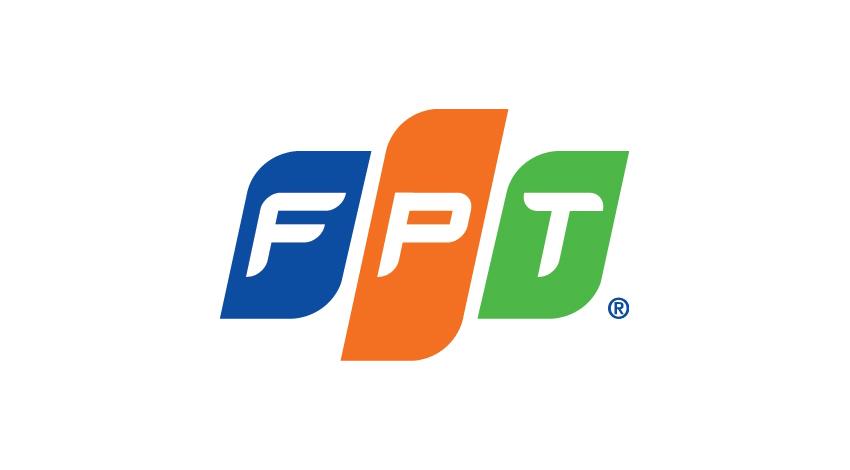 FPTとシーメンス、IoTオペレーティングシステム「MindSphere」で協業