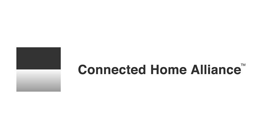 東急電鉄、マイクロソフトやパナソニック等と共に「コネクティッドホーム アライアンス」設立