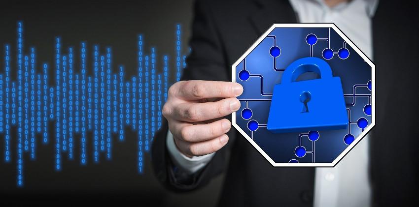 アメリカでIoTデバイスのサイバーセキュリティ基準に関する法案が提出された | IoTニュース:IoT  NEWS