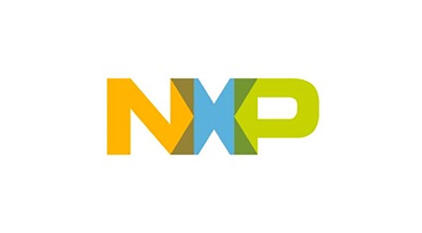 NXPセミコンダクターズ、iOS 11をサポートするNFCタグIC向けツールキットを発表