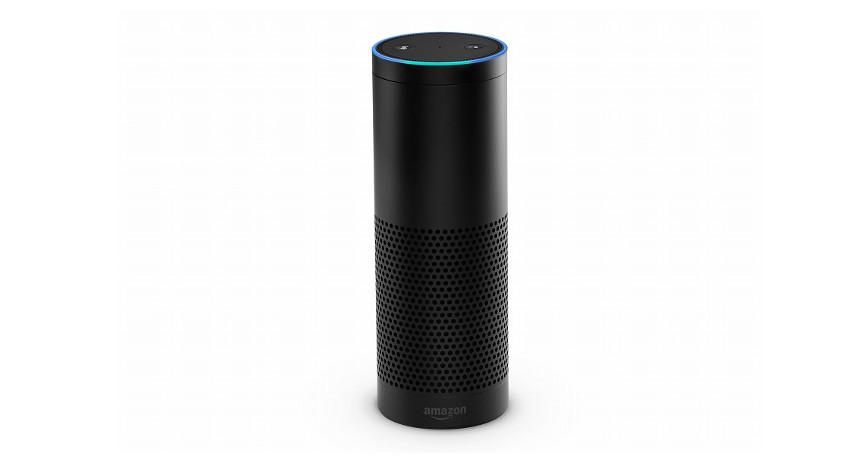 米アマゾン、Amazon Echoを2017年内に日本で発売:Alexa Skills Kit、Alexa Voice ServiceなどAlexa開発キットも
