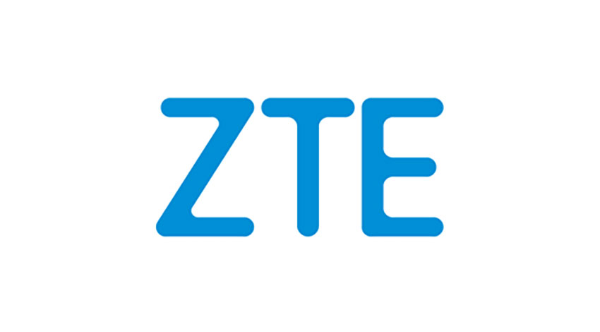 ZTE、IoTクラウドプラットフォーム「ThingxCloud」を発表