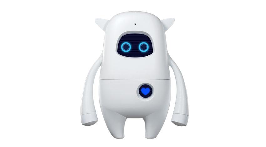 教育IoT・AI最前線、教師とAIロボット「Musio」が協働で行う英語の授業 ―第9回教育ITソリューションEXPO(EDIX)