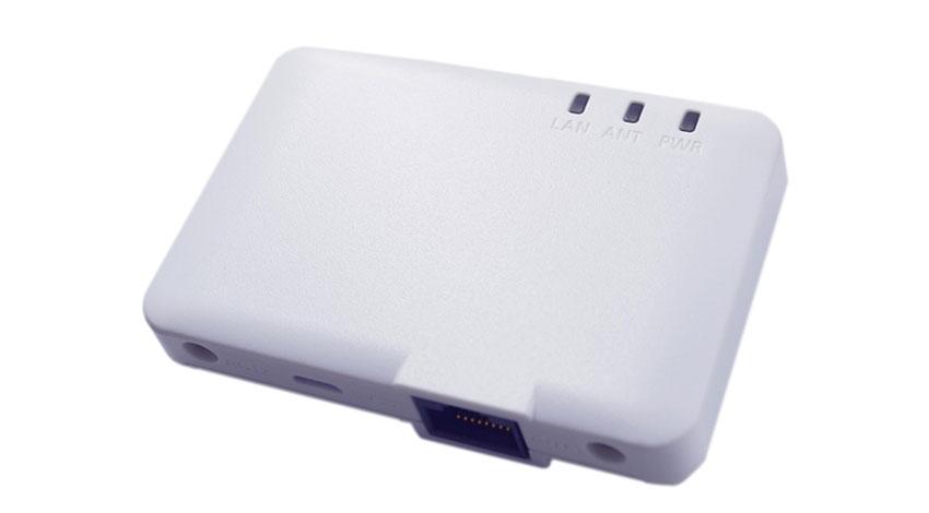 NECプラットフォームズ、機器のLTE/3G通信を容易に実現する小型M2Mアダプタ「EA01A」を発売