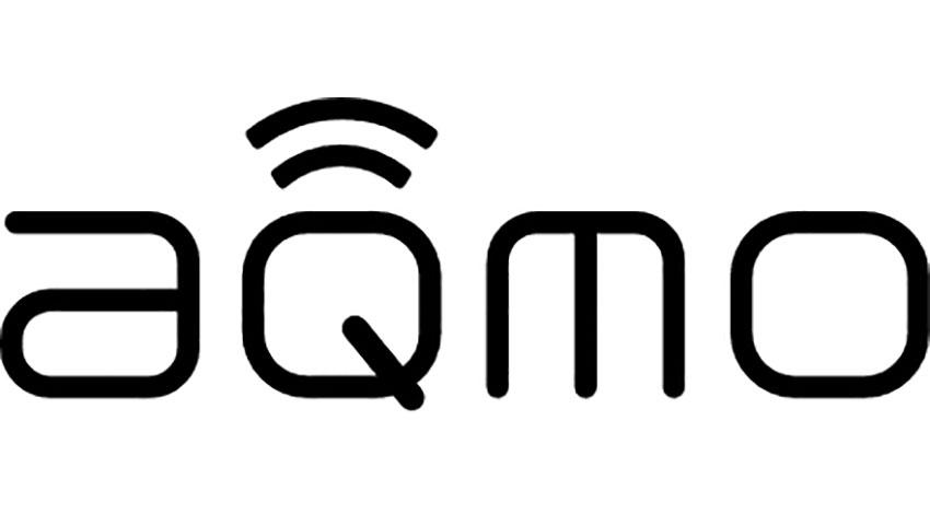 駐車場シェアサービスの軒先、IoTを活用したスマートゲートシステム「aQmo(アクモ)」を開発